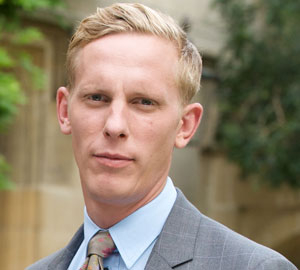 File:Laurence Fox.jpg