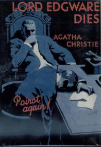 File:Lord Edgware Dies First Edition Cover 1933.jpg