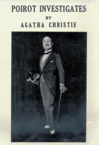 File:Poirot Investigates First Edition Cover 1924.jpg