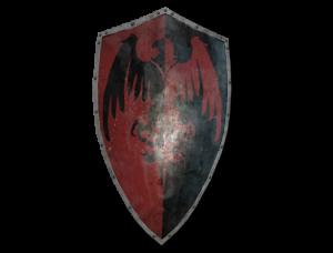 Heater Shield Chivalry Medieval Warfare Wiki Fandom