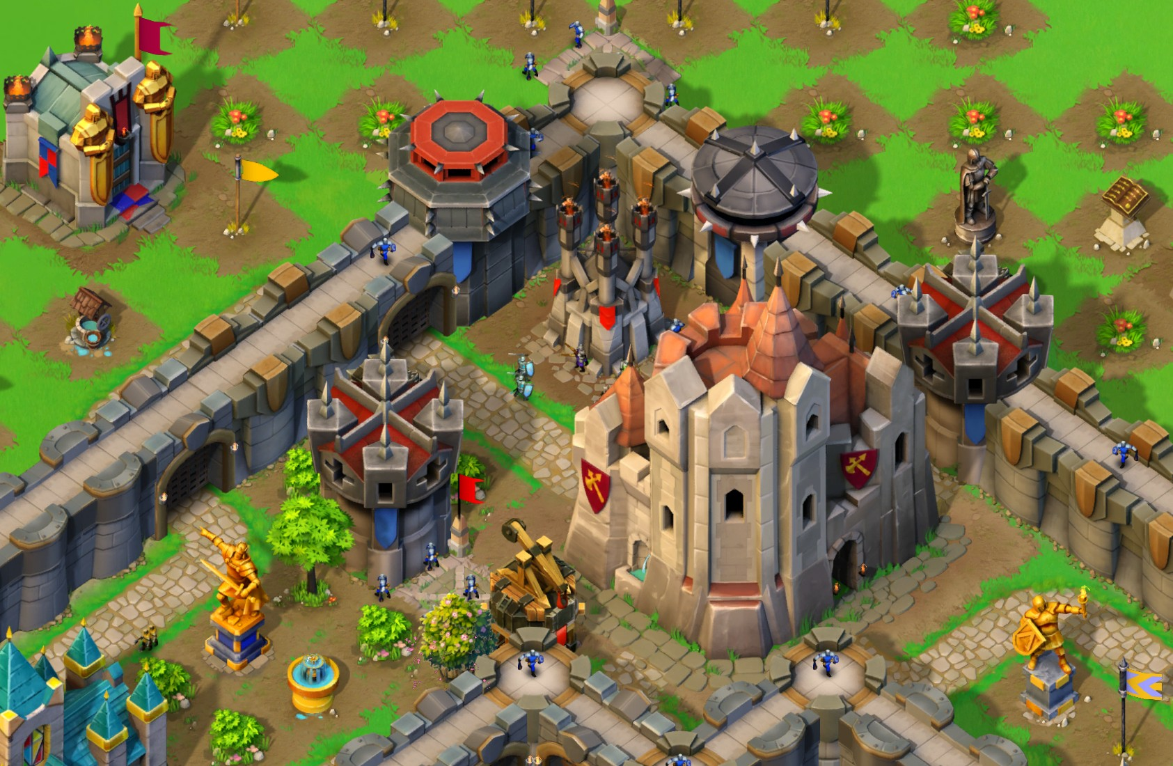 Honor age of empires castle siege wiki fandom powered by wikia