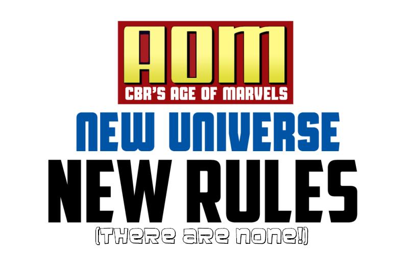 AOM Logo