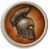 Units Icon