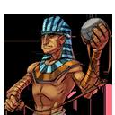 SlingerEgyptian