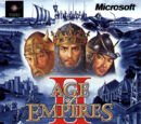 Age of Empires II:Portal