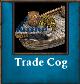 Tradecogavailable