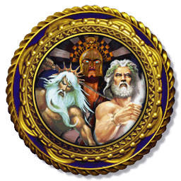 age of gods asmodee wikipedia