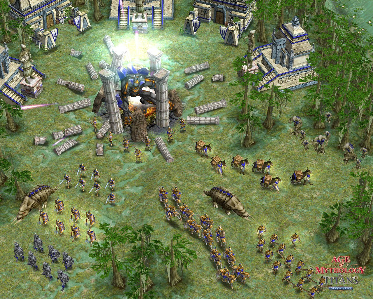 titan age of empires series wiki fandom powered by wikia