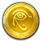EgyptianShield