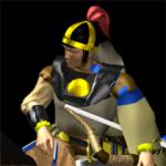 TheHorde avatar