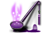 Poison Maker icon