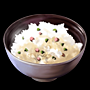 Rice (food)
