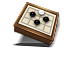 Weiqi Player icon