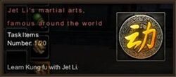 Fight the World Coin (2)