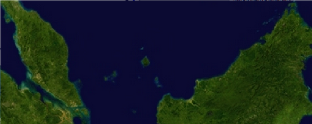 File:Malysia.png