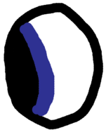 Neutral Eye