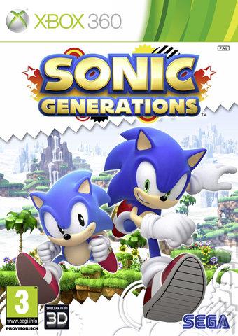 File:-Sonic-Generations-Xbox-360- .jpg