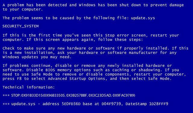 File:Blue-screen-of-death.jpg
