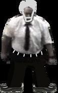 Barry Slikk Sprite Front