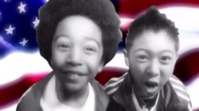 Future Funk ~ America's Got Talent 1st Semi-finals-0