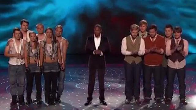 Wild Card Results ~ America's Got Talent 2011 (p5)-0