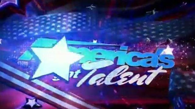 More Successful ~ America's Got Talent 2010, auditions Dallas