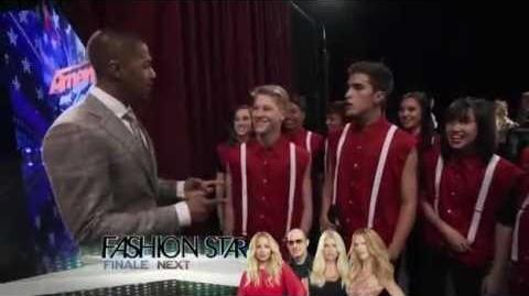 FULL Funk Beyond Control - America's Got Talent 2012 Auditions-0