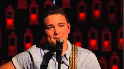 Excellent Jaycob Curlee  America39s Got Talent Wiki