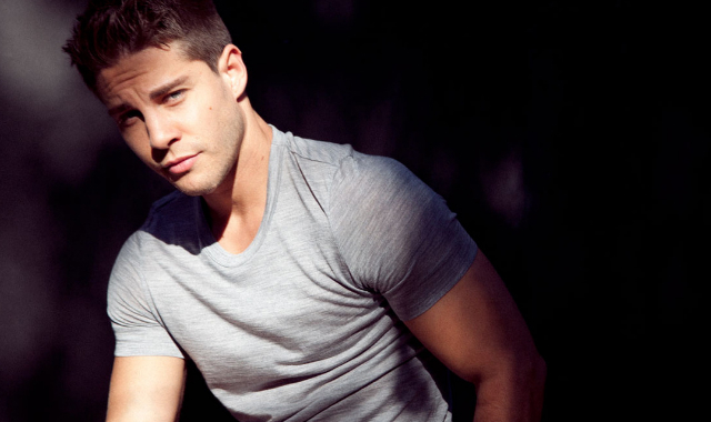 dean geyer photoshoot