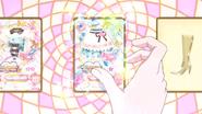 Aikatsu! - 35 5 cards3