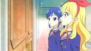Aikatsu! - 02 AT-X HD! 1280x720 x264 AAC 0204