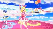 Aikatsu! - 02 AT-X HD! 1280x720 x264 AAC 0461