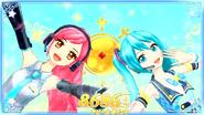 Seira&Miku