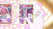 -Mezashite- Aikatsu! - 23 -720p--98913F66-.mkv snapshot 18.23 -2013.03.20 13.28.16-