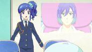 Episode 90 - Shining☆Future Girl