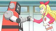 Aikatsu! - 02 AT-X HD! 1280x720 x264 AAC 0351