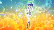 -Mezashite- Aikatsu! - 24 -720p--4BA8A5EC-.mkv snapshot 01.01 -2013.03.27 14.49.03-