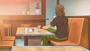Aikatsu Episode 96 Scrren Shoot 13