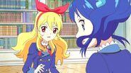Aikatsu! - 02 AT-X HD! 1280x720 x264 AAC 0265