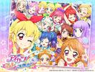 PhotoKatsu 350K milestone