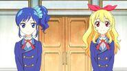 Aikatsu! - 02 AT-X HD! 1280x720 x264 AAC 0211