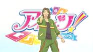 -Mezashite- Aikatsu! - 25 -720p--215D9D36-.mkv snapshot 00.09 -2013.04.05 17.29.51-
