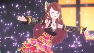 Mezashite Aikatsu! - 23 tobe 7