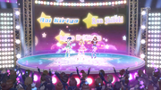 Mezashite Aikatsu! - 33 33 higher head