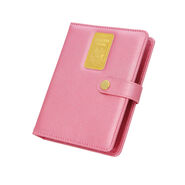 Notebook 3