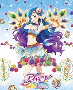 BD Cover4