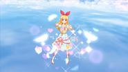 Party Deco Ichigo (1)