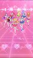 Photokatsu gameplay 8