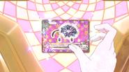 -Mezashite- Aikatsu! - 07 -720p--24AD5E97-.mkv snapshot 18.06 -2013.04.01 14.46.58-