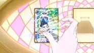 Aikatsu! - 35 5 cards5